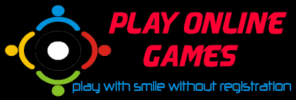 want to play online games free without downloading and without registration, playonlinegame.co.in offers you to play all kind of games free without downloading and without registration.