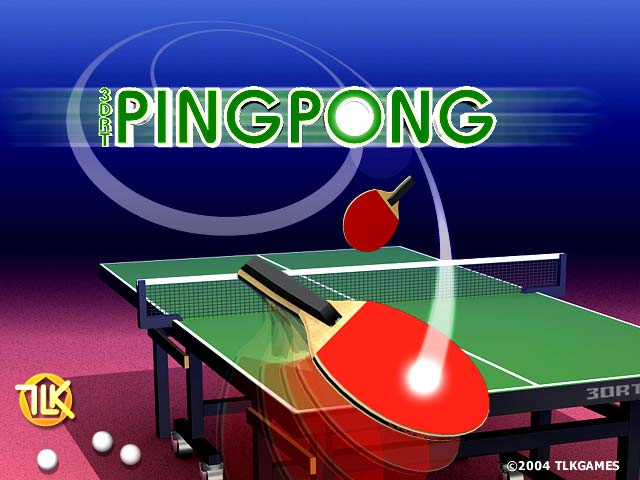 pong play online
