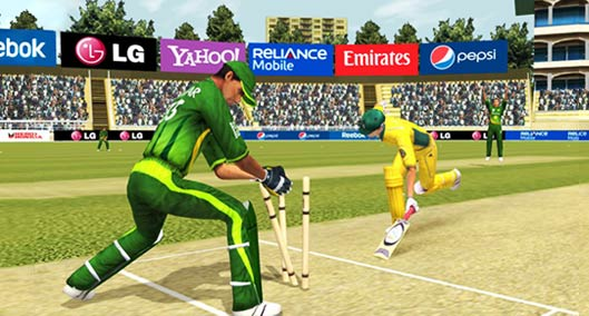 world-cricket-2011