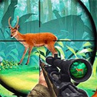 Play Online 3d Games Free Without Downloading Play Online 3d Games Free Without Registration