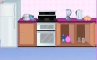 Icecream Maker 2