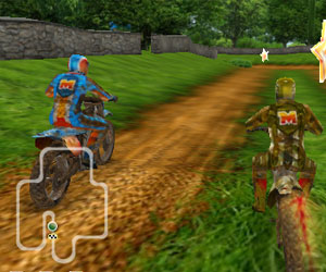 motocross-country-fever