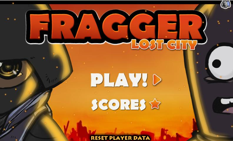 ragger-lost-city