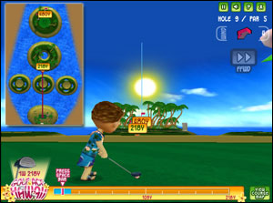 golf-ace-hawaii