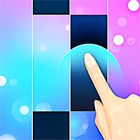 Magic Tiles Game