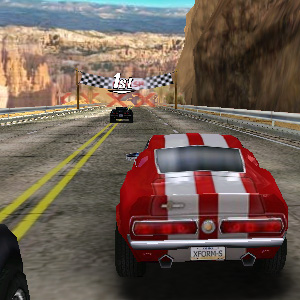 play online games free without downloading racing game